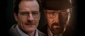 walter white outfits