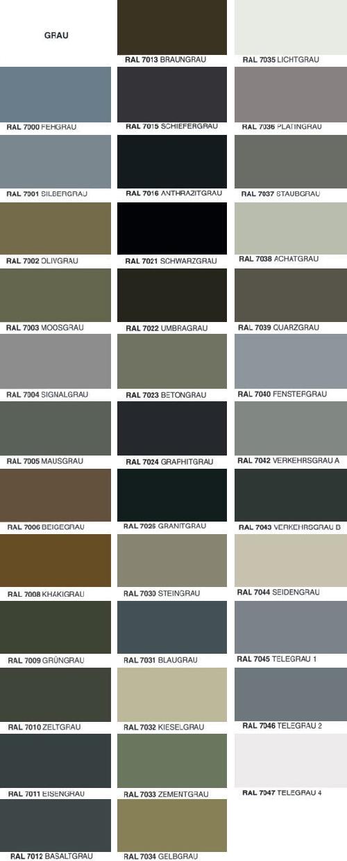 50 shades of grey verkleidung zum selber machen. Black Bedroom Furniture Sets. Home Design Ideas