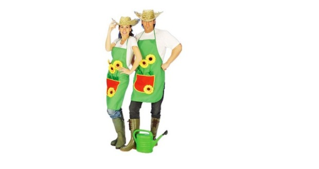 Halloween Morphsuits