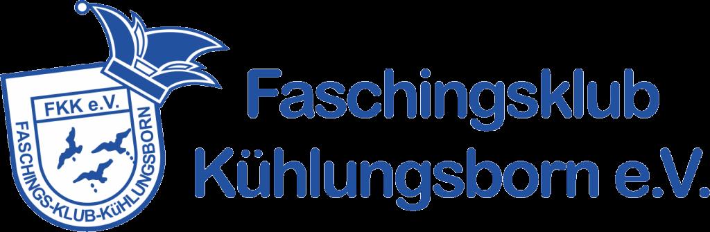 FKK_Wappen+Schriftzug_02